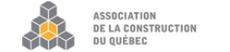 Le Groupe LML | Logo ACQ