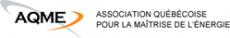 Le Groupe LML | Logo AQME