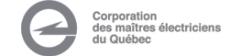 Le Groupe LML | Logo CMEQ